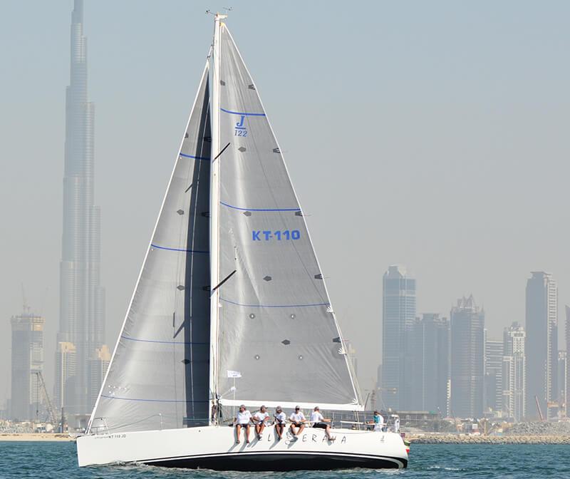 06_Fawzi-Sultans-Kuwaiti-J122-El-Seraya