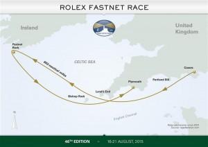 Rolex-fastnet