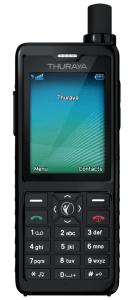 XTPro-136x300