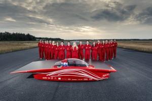 solar_auto_team_lr-300x200