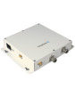 Thuraya-MultiRepeater_0