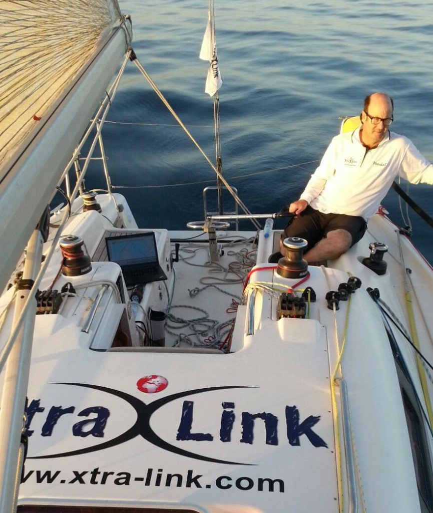 02_Xtra-link-dale