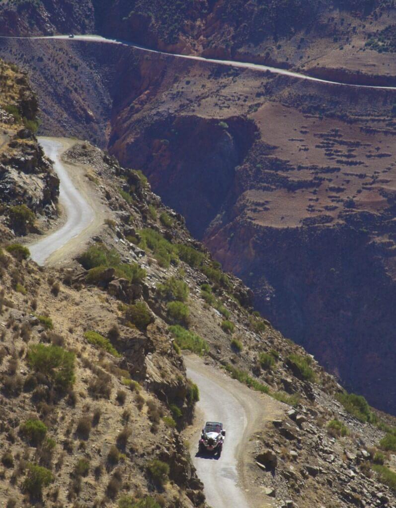 Peaks-of-the-Atlas-Taroudant-797x1024