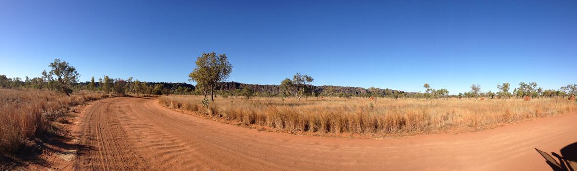 landschap_outback_lr