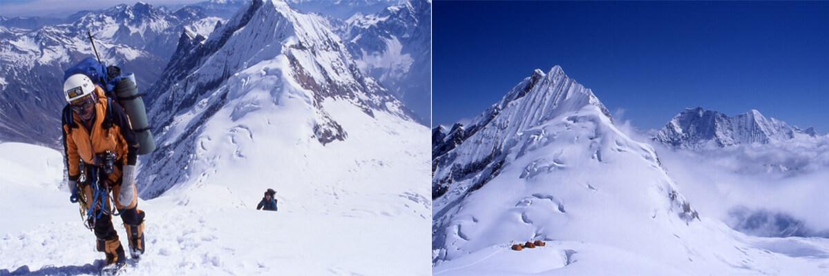 mountain-small-slider